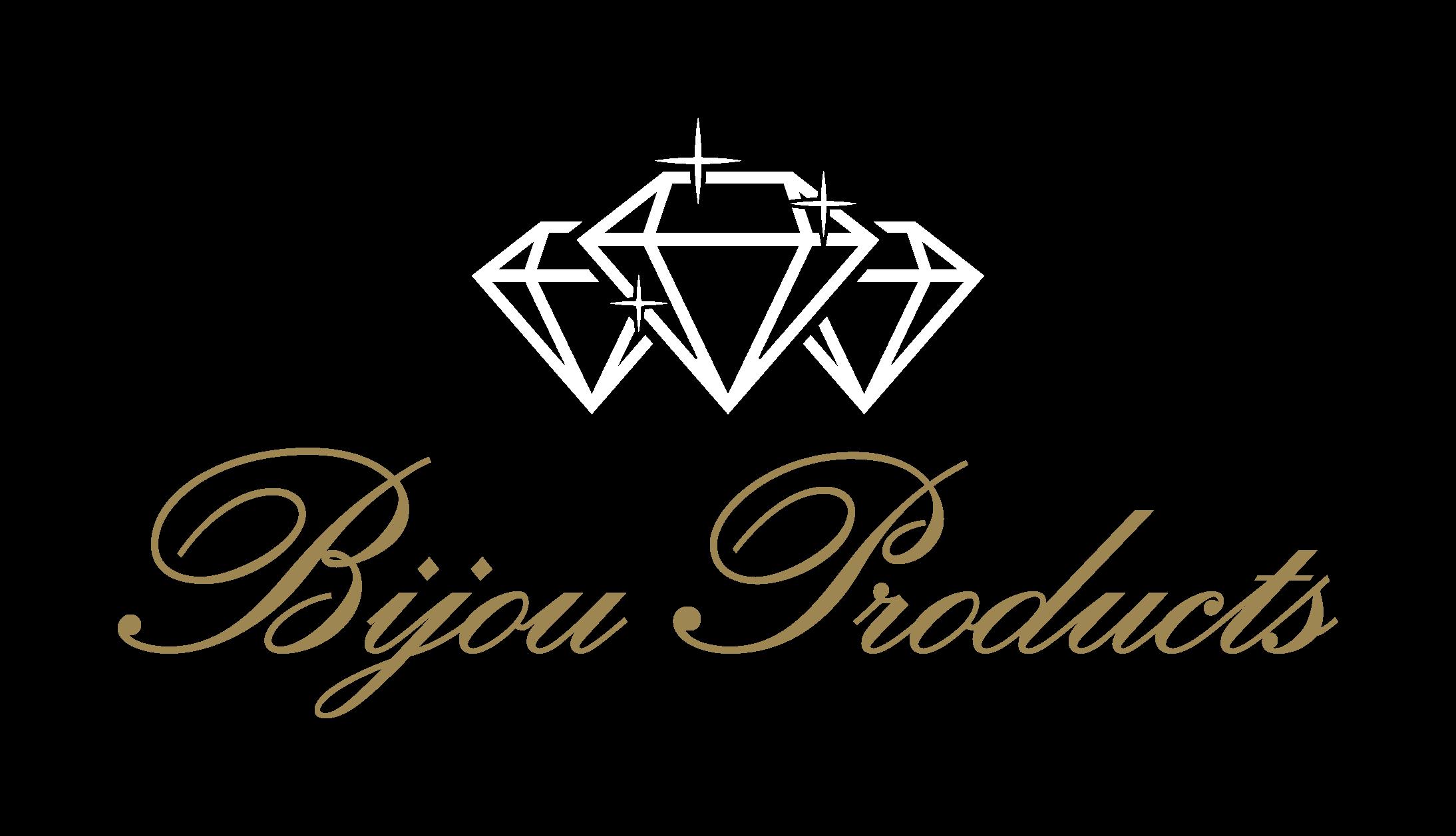 Biju Products